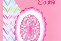 Occasions/ Easter Eggs