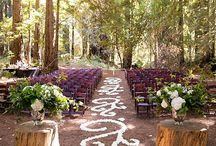 Vow Renewal / by Angel Weber