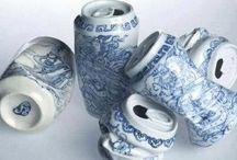 Ai Weiwei 1957