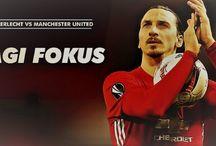 Prediksi Anderlecht vs Manchester United