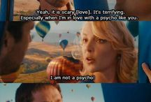 love this movies