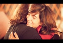 True Divine Nature Retreats with Matt Kahn & Julie Dittmar / A taste of the transformational experiences at the True Divine Nature retreats hosted by spiritual teacher and healer Matt Kahn, and meditation guide and sound healer, Julie Dittmar. Through a healing transmission of presence, the intention of the retreats is to ease the mind, heal the body, awaken the soul, and transform reality by assisting in the ascension of Earth with the light of love.  www.TrueDivineNature.com/events