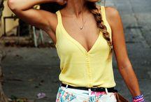 Shorts;