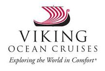 Saga, Swan Hellenic, Viking Ocean Cruises & Voyages to Antiquity στον Πειραιά.