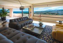 Property for sale by Nordic Estates - Marbella