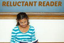 General English Language Arts