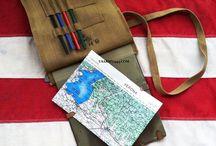 British ww2  / Materiale inglese Seconda Guerra Mondiale