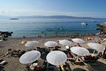 Greece / Surrounding islands