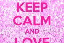 for girly girls