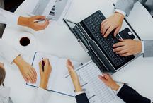 Get the help of our Company Registration Agency now