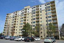 Apartments for Rent in Chatham / Check out Realstar's Apartments for Rent in Chatham
