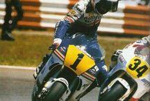 Motor GP!