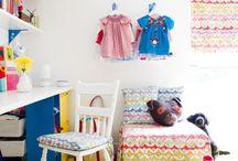 Kids Nest