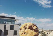 adi bakery
