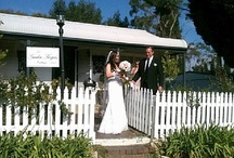 Wonderful Weddings / Find your fairytale wedding venue on HomeAway