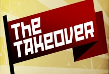 The Takeover - Broadcast Pilot / Business makeover format pilot produced by Toto Productions for RTE TWO Ireland 2012.