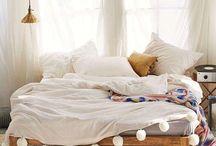 dormitorios de matrimonios