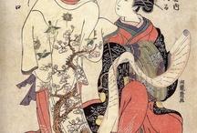 Art du Japon 10