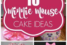 birthday ideas for girls