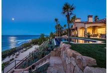 Malibu, CA - Here I come! / Wouldn't you love to buy this home at 11768 Ellis St, in Malibu, CA?