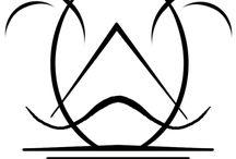 sigil athenaeum symbols