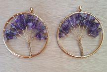 linda.angel.jewellery ♡♡♡ / Handmade jewellery and more