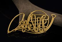 wire yewelry