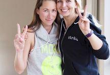 Evgenia Koukla Wellness ❤️