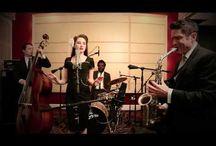 Zene - Jazz ...