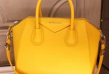Bags, Bags, Bags / The best of handbags.