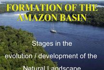 Level 2 Large Natural Environment