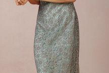 vestidos ady