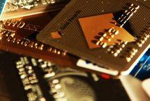 Australia credit card scandal