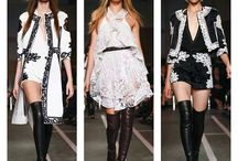 Balenciaga / Fashion Top Elegance # bags