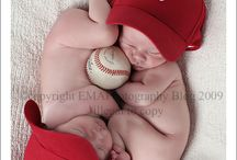 Babies / by Rachelle Suchanek