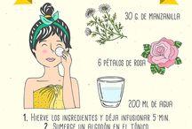 Tips Beauty