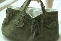 Handbag Hacks