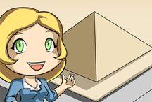 schemes. / blog post http://nicolegalpern.co/post/107100189456/schemes