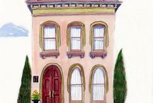 Illustrator home