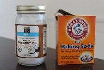 Wellness - Natural DIY Products