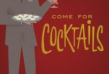 Cocktail Party 2017