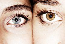 BESTIES / soul sisters