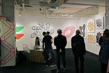 art fair design