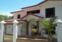 Casa Pura Vida / http://www.dominicalrealty.com/property/?id=1025