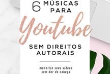 canal no ytb