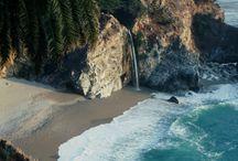 Take me here!!