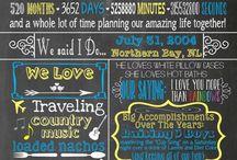Our life through photos / Ideas for family photos etc / by Jessica Giordano
