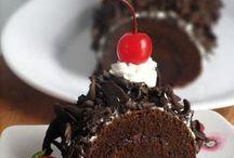 kue cake