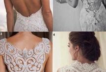 WEDDING DAY / Ideas :) inspiration :)