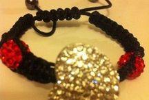 Bracelets', jackjxell's